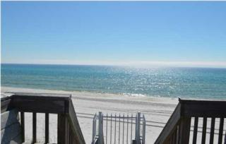 10  Emerald Cove Lane  , Inlet Beach, FL 32413 (MLS #721627) :: Somers & Company