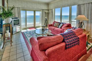 9001  Us Highway 98 W  Unit C-612, Miramar Beach, FL 32550 (MLS #722094) :: ResortQuest Real Estate