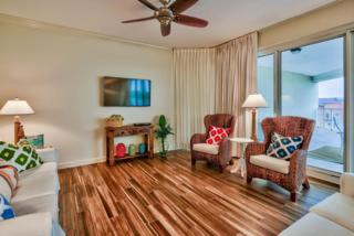 550  Topsl Beach Boulevard  Unit 408, Miramar Beach, FL 32550 (MLS #723135) :: ResortQuest Real Estate