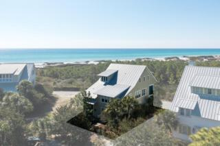 105  Park Row Lane  , Santa Rosa Beach, FL 32459 (MLS #724009) :: ResortQuest Real Estate