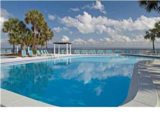 9300  Emerald Coast Parkway  Unit 6769, Miramar Beach, FL 32550 (MLS #724022) :: ResortQuest Real Estate