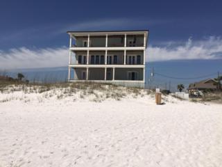 E1/2 LT 16  Tang-O-Mar Drive  , Miramar Beach, FL 32550 (MLS #724027) :: ResortQuest Real Estate