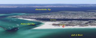 61  Lands End Drive  , Destin, FL 32541 (MLS #725898) :: ResortQuest Real Estate