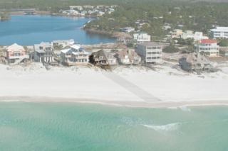 107  San Roy Road  West, Santa Rosa Beach, FL 32459 (MLS #726252) :: Scenic Sotheby's International Realty