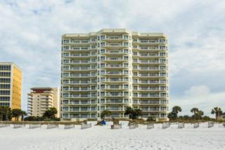 770  Gulf Shore Drive  1201, Destin, FL 32541 (MLS #726401) :: Somers & Company