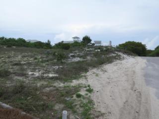 Lot 5  Gulf Ridge Drive  , Santa Rosa Beach, FL 32459 (MLS #727659) :: Somers & Company