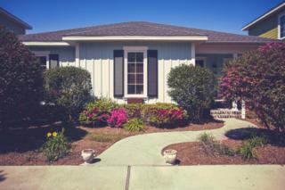 82 S Zander Way  , Santa Rosa Beach, FL 32459 (MLS #727702) :: ResortQuest Real Estate