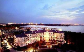 9600  Grand Sandestin Boulevard  Unit 3102/3104, Miramar Beach, FL 32550 (MLS #728796) :: ResortQuest Real Estate