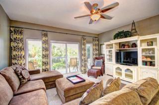 515  Topsl Beach Boulevard  Unit 211, Miramar Beach, FL 32550 (MLS #729496) :: ResortQuest Real Estate