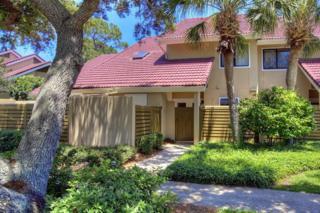 5189  Beachwalk Drive  , Miramar Beach, FL 32550 (MLS #730437) :: ResortQuest Real Estate