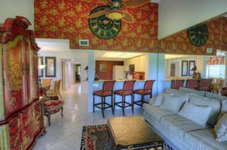 5179  Beachwalk Drive  , Miramar Beach, FL 32550 (MLS #730440) :: ResortQuest Real Estate