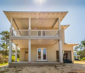 26  Lakeland Drive  , Miramar Beach, FL 32550 (MLS #730657) :: ResortQuest Real Estate
