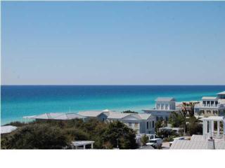 107  Cypress Hill Road  , Santa Rosa Beach, FL 32459 (MLS #614074) :: Scenic Sotheby's International Realty