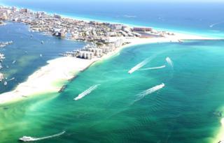 112  Sandprint Circle  , Destin, FL 32541 (MLS #700017) :: ResortQuest Real Estate