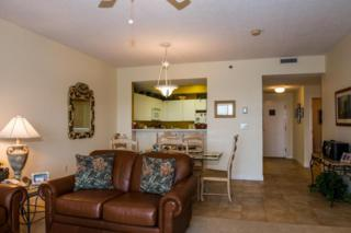 515  Topsl Beach Boulevard  802, Miramar Beach, FL 32550 (MLS #709122) :: ResortQuest Real Estate