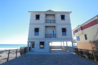 1513  Scenic Gulf Drive  , Miramar Beach, FL 32550 (MLS #712334) :: ResortQuest Real Estate