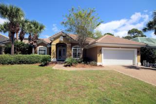 4735  Papaya Park  , Destin, FL 32541 (MLS #713204) :: ResortQuest Real Estate