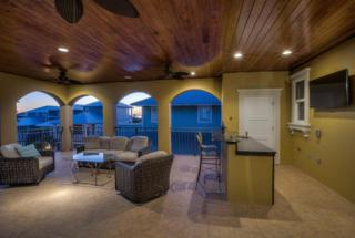 448  Beach Bike Way  , Panama City Beach, FL 32413 (MLS #717827) :: Somers & Company