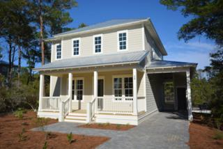 40  Ashley Lane  , Santa Rosa Beach, FL 32459 (MLS #726127) :: ResortQuest Real Estate