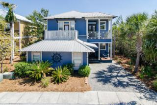 41  The Greenway Loop  , Seacrest, FL 32413 (MLS #703206) :: Somers & Company
