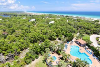 515  Topsl Beach Boulevard  Unit 1107, Miramar Beach, FL 32550 (MLS #710911) :: ResortQuest Real Estate