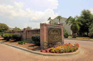 4050  Dancing Cloud Court  Unit 293, Destin, FL 32541 (MLS #712215) :: Scenic Sotheby's International Realty