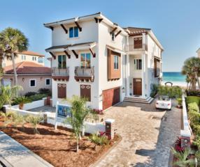 3476  Scenic Hwy 98  , Destin, FL 32541 (MLS #613957) :: ResortQuest Real Estate