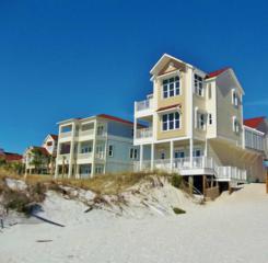 22  Port Court  , Miramar Beach, FL 32550 (MLS #706234) :: ResortQuest Real Estate