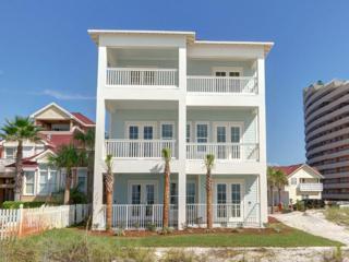16  Starboard Court  , Miramar Beach, FL 32550 (MLS #708291) :: ResortQuest Real Estate