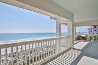 16  Port Court  , Miramar Beach, FL 32550 (MLS #708291) :: ResortQuest Real Estate