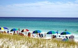 775  Gulf Shore Drive  Unit 2086, Destin, FL 32541 (MLS #710009) :: Scenic Sotheby's International Realty