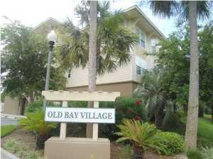 251  Mattie M Kelly Boulevard  104, Destin, FL 32541 (MLS #710029) :: ResortQuest Real Estate