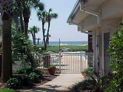 1030 E Highway 98 Highway  # 07, Destin, FL 32541 (MLS #712833) :: Scenic Sotheby's International Realty