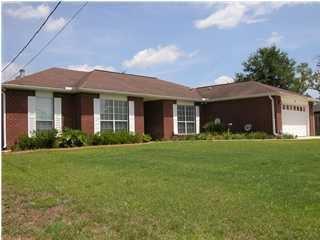 232  Riverchase Boulevard  , Crestview, FL 32536 (MLS #713111) :: ResortQuest Real Estate