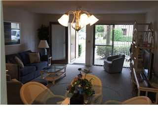 17751  Panama City Beach Parkway  #3E, Panama City Beach, FL 32413 (MLS #717118) :: Scenic Sotheby's International Realty