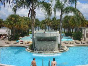 1328  Miracle Strip Parkway  Unit 306, Fort Walton Beach, FL 32548 (MLS #718367) :: ResortQuest Real Estate