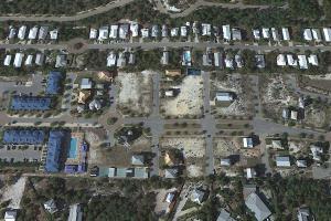 8-C  Abbie Lane  , Santa Rosa Beach, FL 32459 (MLS #718558) :: Scenic Sotheby's International Realty