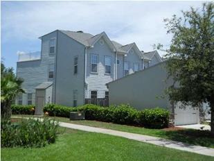7264  Jacobs Trail  , Navarre, FL 32566 (MLS #719336) :: ResortQuest Real Estate
