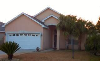93  Trista Terrace Court  , Destin, FL 32541 (MLS #719556) :: ResortQuest Real Estate