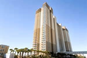 16819  Front Beach Road  Unit 1012, Panama City Beach, FL 32413 (MLS #719739) :: ResortQuest Real Estate