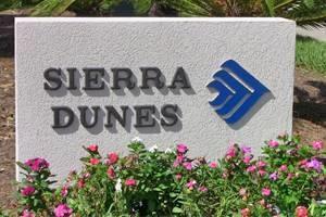66  Sierra Dunes Drive  , Miramar Beach, FL 32550 (MLS #720273) :: ResortQuest Real Estate