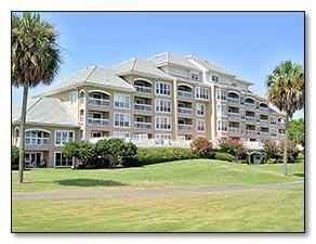 21  Players Club  21, Miramar Beach, FL 32550 (MLS #724109) :: ResortQuest Real Estate