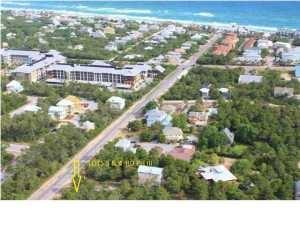 LOT 27  Sky High Dune Drive  , Santa Rosa Beach, FL 32459 (MLS #724462) :: Scenic Sotheby's International Realty