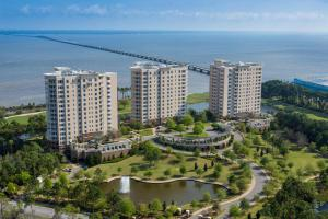404  Kelly Plantation Drive  Penthouse 5, Destin, FL 32541 (MLS #725728) :: Somers & Company