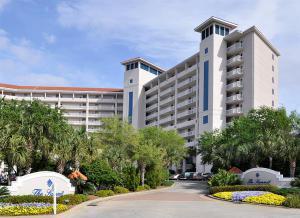 515  Topsl Beach Boulevard  Unit 311, Miramar Beach, FL 32550 (MLS #726001) :: ResortQuest Real Estate