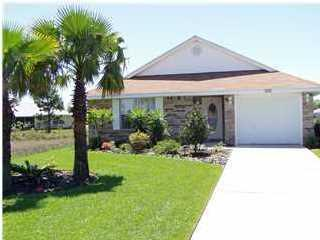 128  Mandevilla Lane  , Miramar Beach, FL 32550 (MLS #726162) :: ResortQuest Real Estate