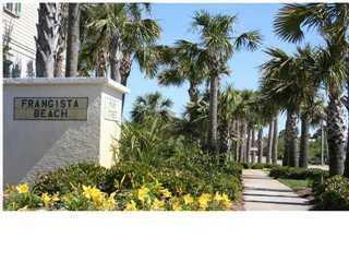 39A  Lakeland Drive  , Miramar Beach, FL 32550 (MLS #727705) :: ResortQuest Real Estate