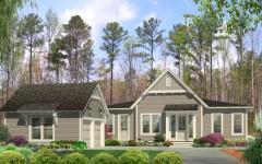 369  Cannonball Lane  , Panama City Beach, FL 32413 (MLS #728204) :: ResortQuest Real Estate