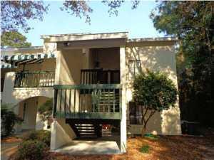 312  Westlake Court  312, Niceville, FL 32578 (MLS #730384) :: ResortQuest Real Estate