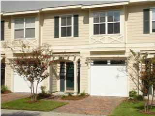 275  Mattie M Kelly Boulevard  275, Destin, FL 32541 (MLS #730428) :: ResortQuest Real Estate
